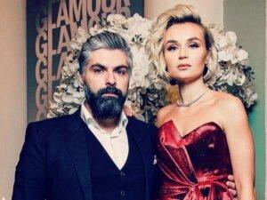 Исхаков удивил неожиданным фото подписчиков
