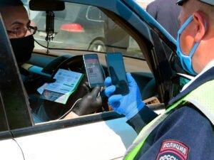 Водителям грозит новый штраф на 50 000